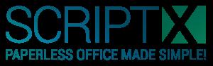 logo-styled